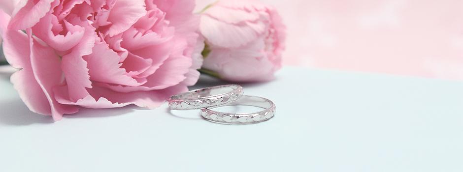 Children's rings