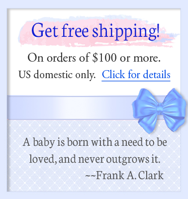Free shipping for boys jewelry orders over one hundred dollars.