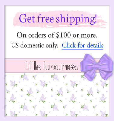 Free shipping on children's earrings for orders over one hundred dollars