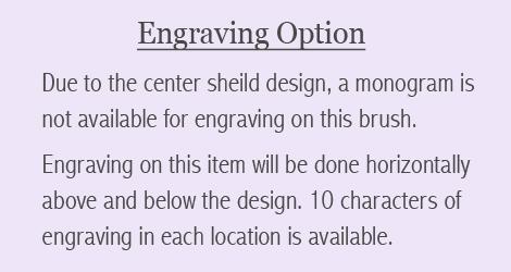engraving explanation