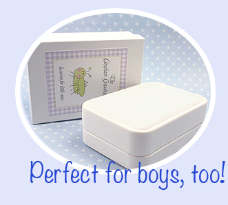 boys jewelry packaging