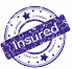 insure package