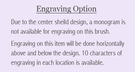 engraving explanation