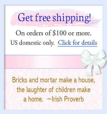 Free shipping on pearl necklace orders over one hundred dollars